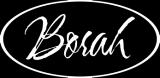 Borah