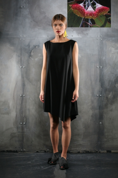 Hita dress